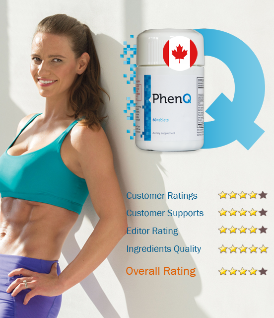 phenQ-review.png